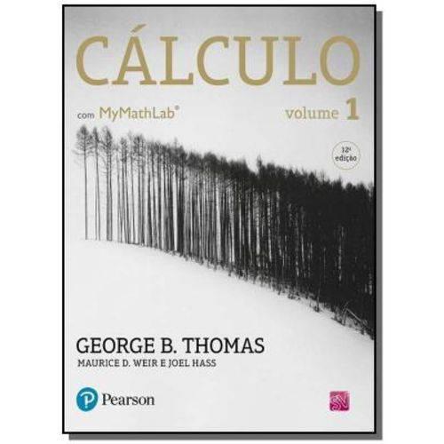 Calculo. Vol. 1