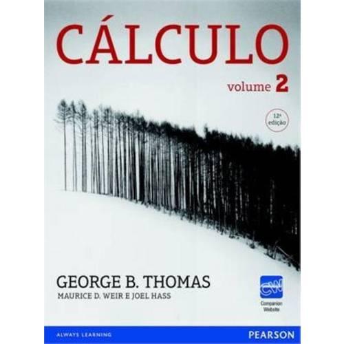Calculo - Volume 2