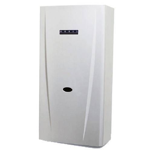 Caldeira de Apoio 24kW - 21.000KCAL/H - GLP ORBIS
