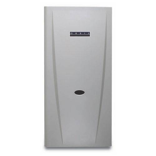 Caldeira de Apoio 27kW -22.500KCAL/H - GLP - ORBIS