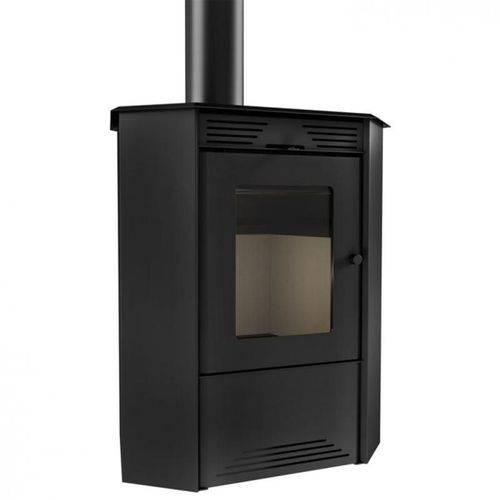 Calefator Dupla Combustão Médio 890gf - Metávila