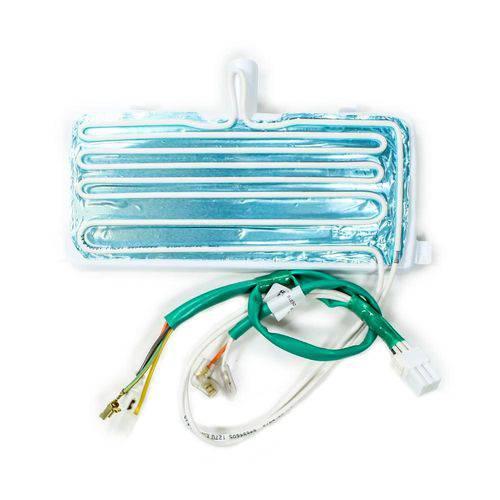Calha Degelo com Resistencia Refrigerador Electrolux 127v 70294449