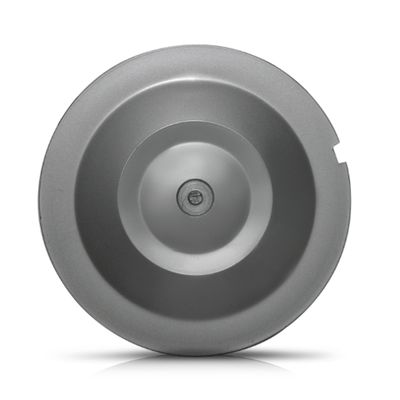 Calota do Centro da Roda Fiat Stilo Schumacher