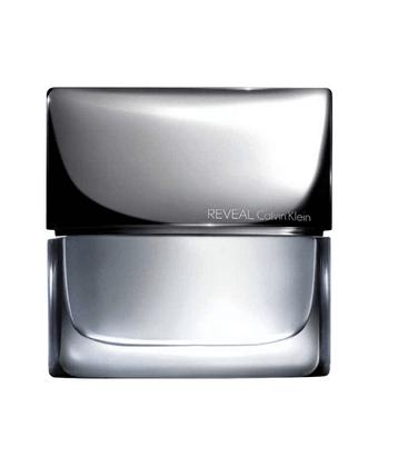 Calvin Klein Reveal Men Eau de Toilette Perfume Masculino 30ml
