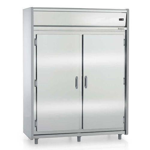 Câmara Fria para Carnes Gelopar 1,6 Litros GMCR-1600 220V - 220v