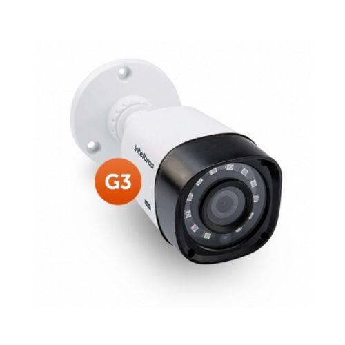 Camera 4565226 Vhd 1120 B 2.8mm 20mt G3