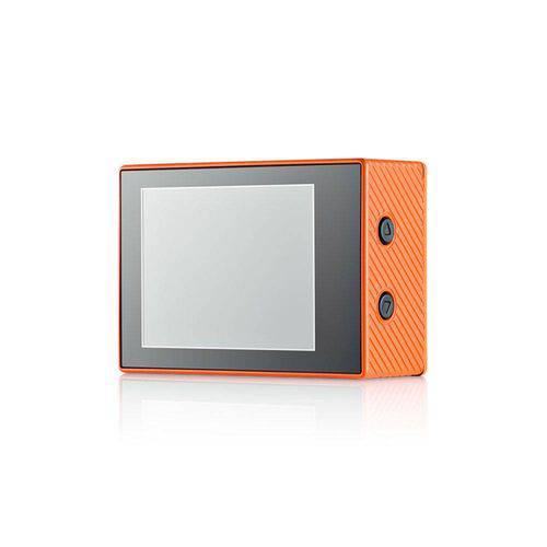 Câmera de Ação Atrio Fullsport Cam HD - Multilaser MUL-473