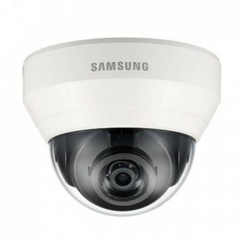 Câmera de Vigilância Samsung Snd-l6013n/ex Full HD