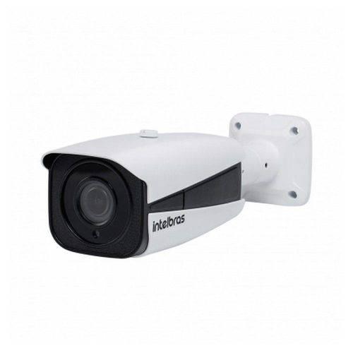 Câmera Ip Bullet Hd Vip 1130 de 2.8 Mm Intelbras