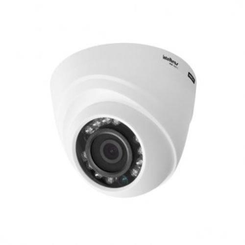 Camera Ir Vhd 1220 D G4