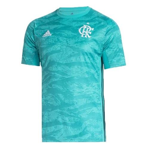 Camisa Flamengo Goleiro Adidas 2019 G
