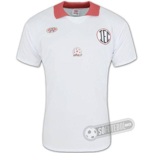 Camisa Itapira E.C. - Modelo I