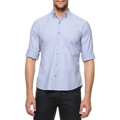 Camisa Koel Tinker