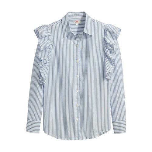 Camisa Levis Ione - M