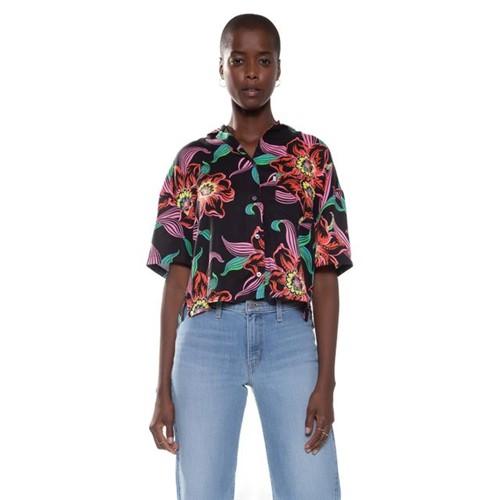 Camisa Levis Mahina - M