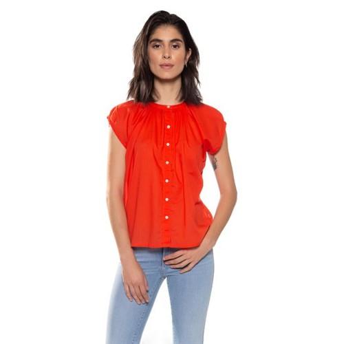 Camisa Levis Reagan - M