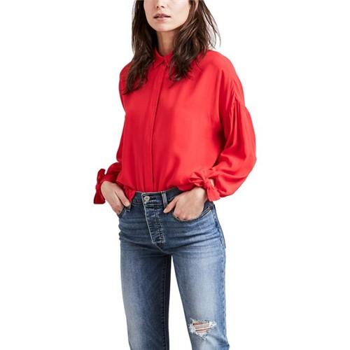 Camisa Levis Terri - XS