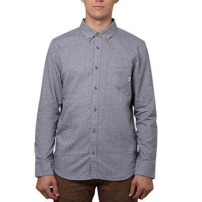 Camisa Manga Longa Houser - P