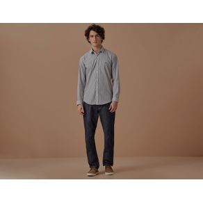 Camisa Ml Urca Preto - P