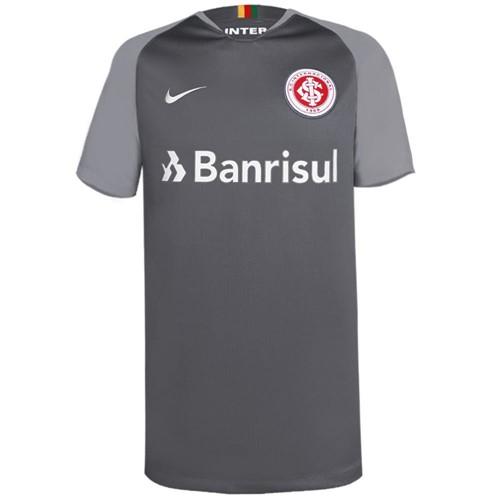 Camisa Nike Infantil Internacional III 2018/2019 Torcedor S/nº 894463-022 894463022