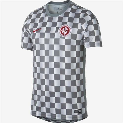 Camisa Nike Internacional Dri - Fit Graphic Treino Masculina AJ8218-065 AJ8218065