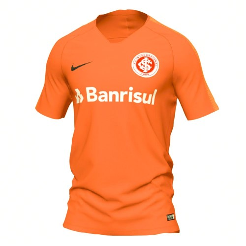 Camisa Nike Internacional Treino Masculina AJ9036-804 AJ9036804
