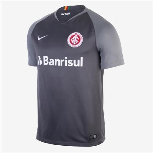 Camisa Nike Masculina III 2018/2019 Torcedor 894435-022 894435022
