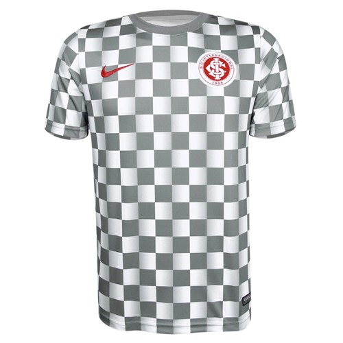 Camisa Nike Masculina Internacional Dri-Fit Graphic Treino AJ8218-065 AJ8218065