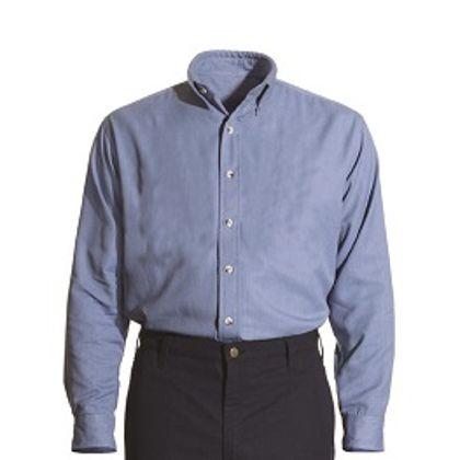 Camisa Protetora Categoria 2 Sem Bolsos Dupont 52