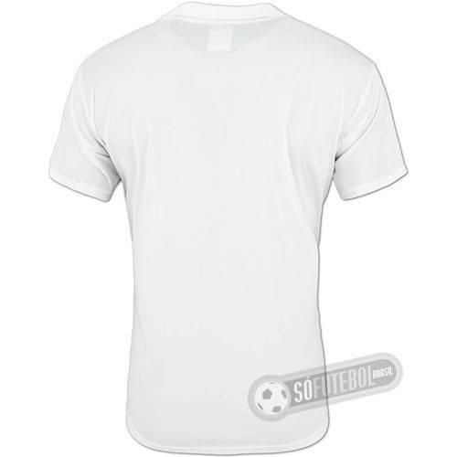 Camisa São Paulo de Araçatuba - Modelo I