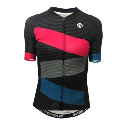Camisa Sport Xtreme Slim Gandia