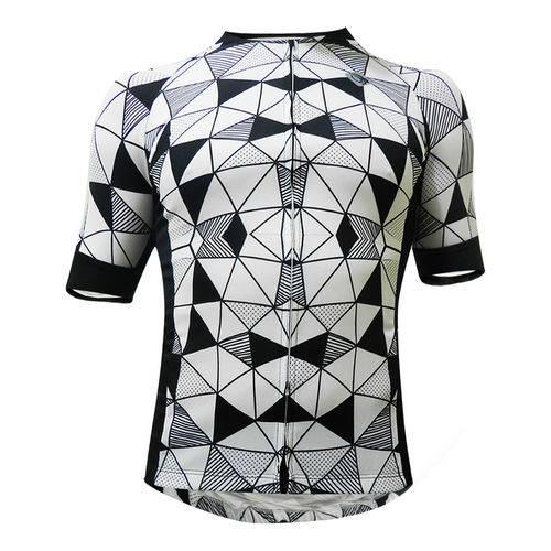 Camisa Sport Xtreme Slim Haus