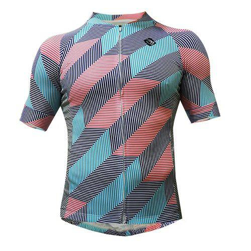 Camisa Sport Xtreme Slim Malibu