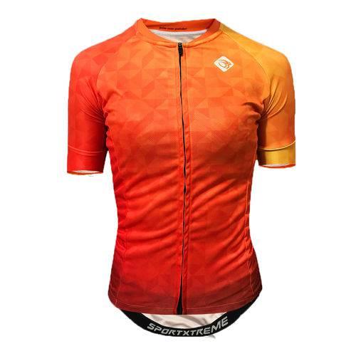 Camisa Sport Xtreme Slim Módema