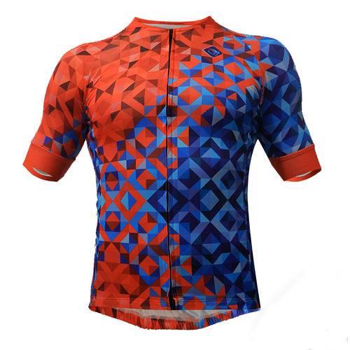 Camisa Sport Xtreme Slim Quilt