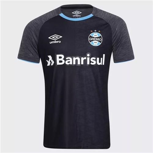 Camisa Umbro Grêmio Aquecimento 2018 771404