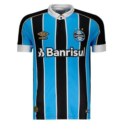 Camisa Umbro Grêmio Of I Torcedor 2019 837283
