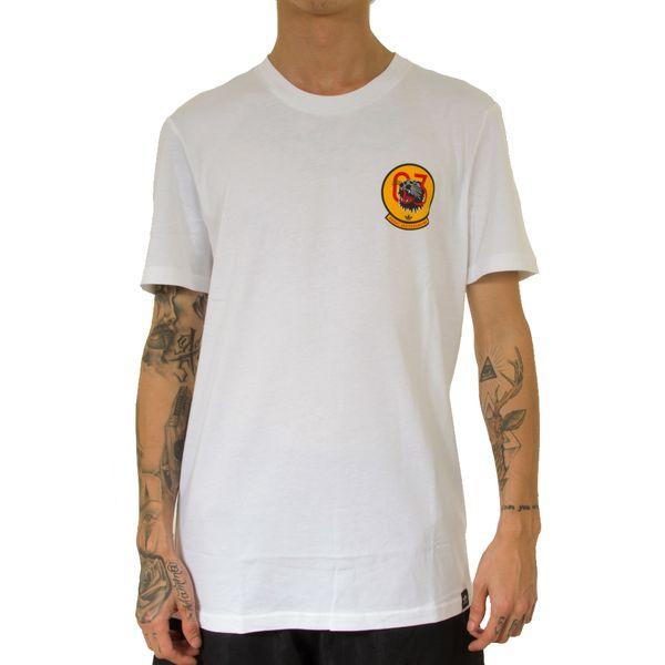 Camiseta Adidas Academy (P)