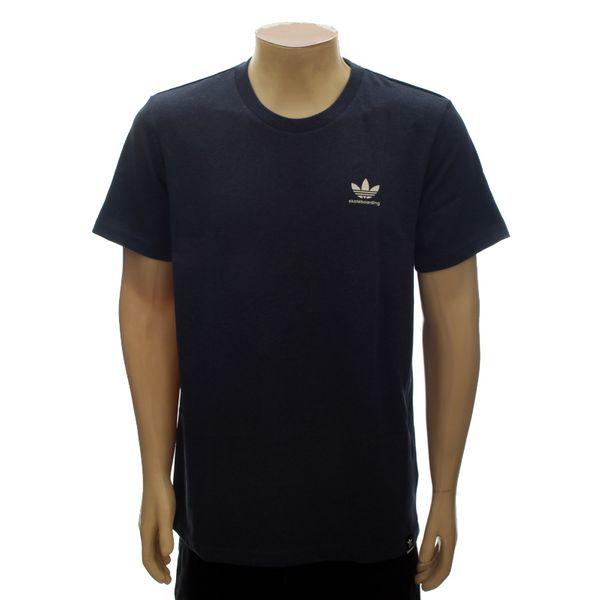 Camiseta Adidas Clima 2.0 Leinme (P)