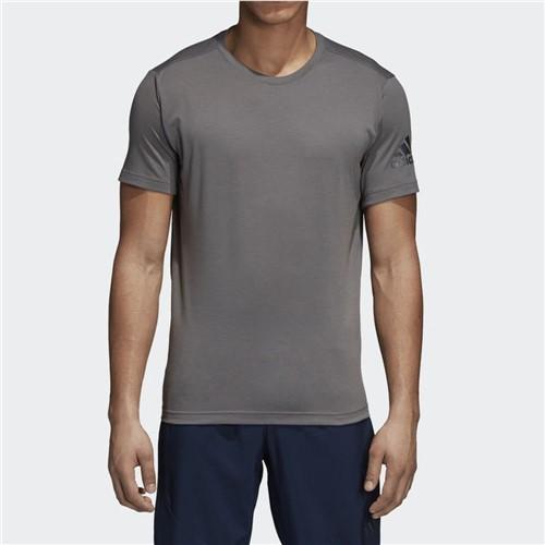 Camiseta Adidas Freelift Prime CX0211