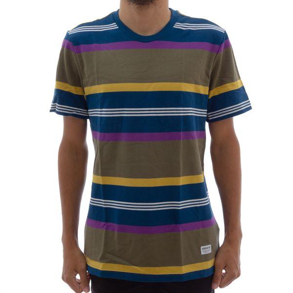 Camiseta Adidas Grover (P)