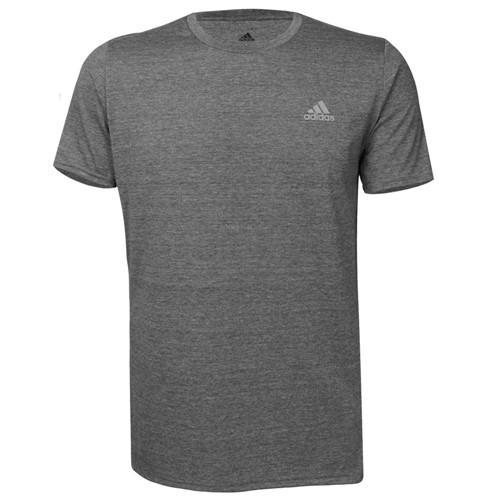 Camiseta Adidas Masculina Urban DV2995