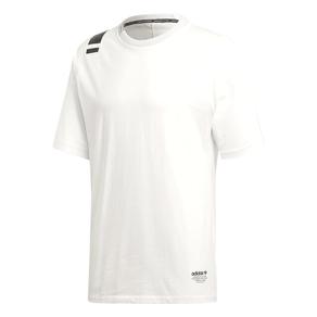 Camiseta Adidas Nmd Branca G