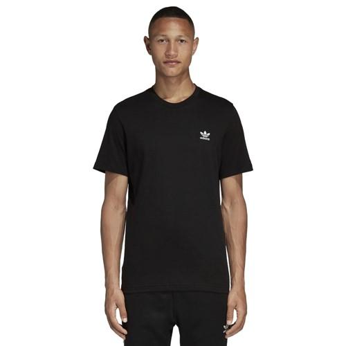 Camiseta Adidas Originals Essential Masculina