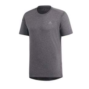 Camiseta Adidas Urban Cinza Homem M