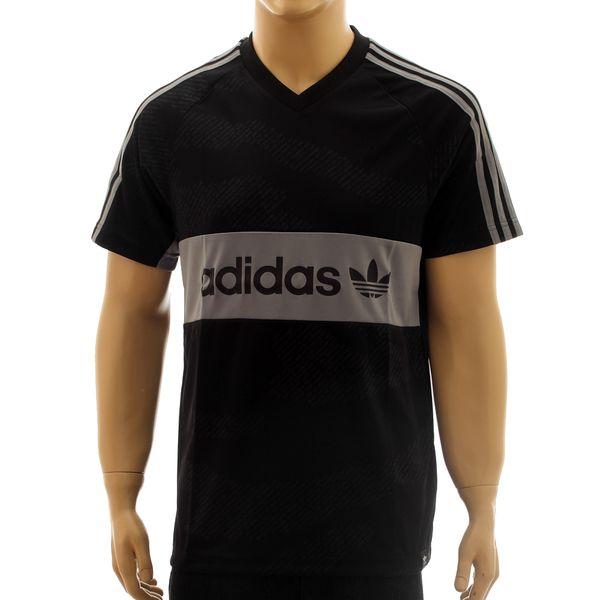 Camiseta Adidas Word Camo (P)