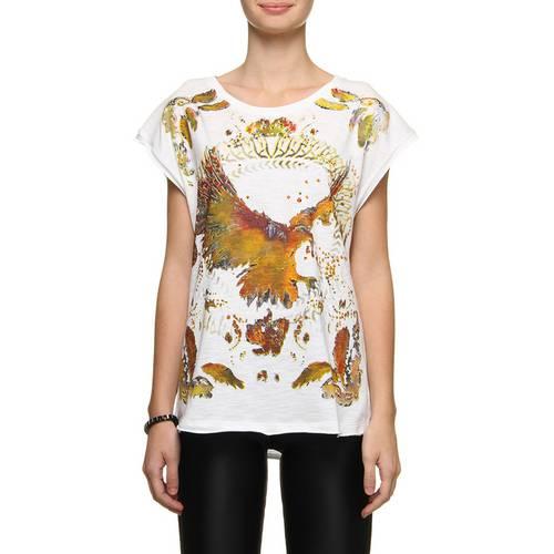 Camiseta Andrea Bogosian Pinni