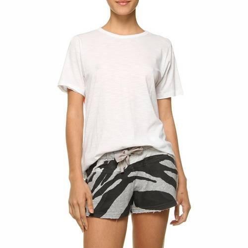 Camiseta Andrea Bogosian Rare
