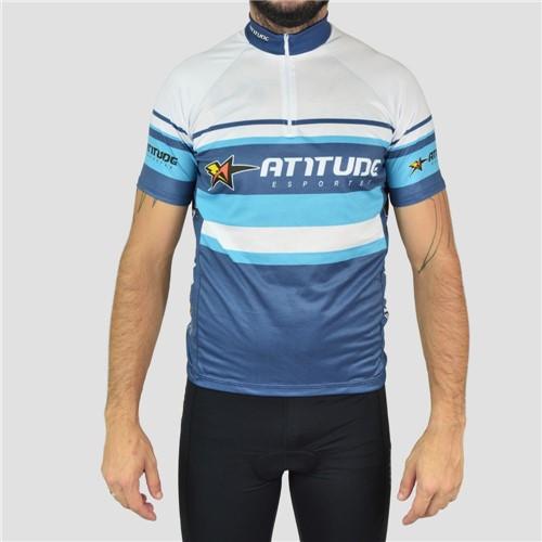 Camiseta Atitude Ciclismo Ciclista02