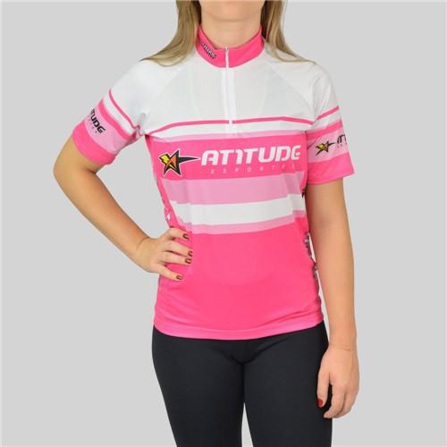 Camiseta Atitude Ciclismo Ciclista04